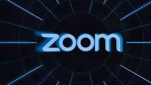 Zoom se convierte en una app para enviar y recibir SMS, aunque sólo para los usuarios de pago