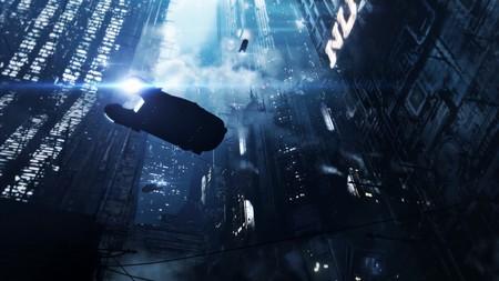 Vuelven los replicantes: 'Blade Runner' tendrá una serie en formato anime