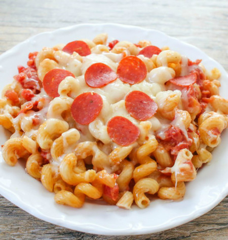 Pizza Pasta 31a 620x652