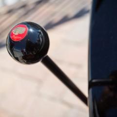 Foto 29 de 33 de la galería frontier-111 en Motorpasion Moto