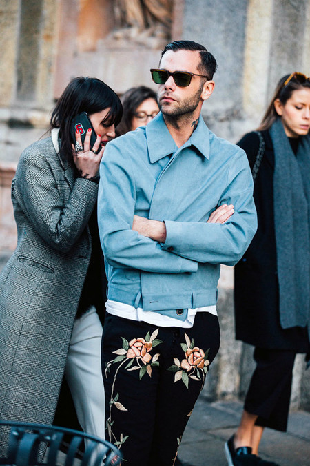 Garconjon Vogue Milan 4r2a4045 2
