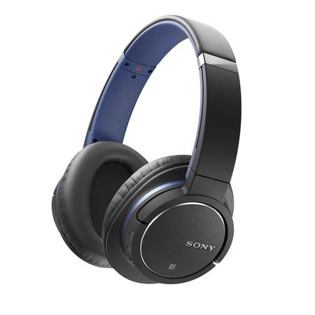 Sony Mdr Zx770bn
