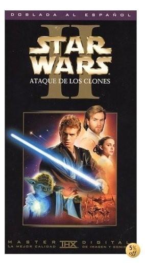 Star-Wars-Episode-II-Ataque-de-los-Clones.jpg