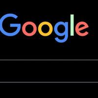 Cómo activar el modo oscuro de Chrome en tu móvil Android de forma rápida y sencilla