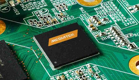 Helio M70: MediaTek ya ha hecho oficial su módem para 5G