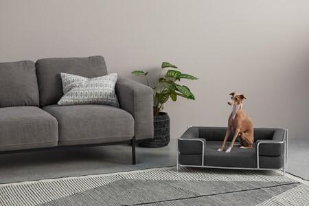 Sofa Made