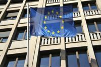 La Unión Europea estudia imponer impuestos a Google y otras tecnológicas estadounidenses