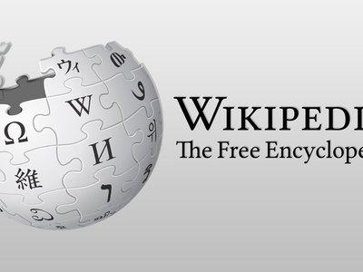 Wikipedia para Android estrena barra de navegación inferior