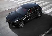 Porsche Macan, versiones y precios en México