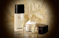 Sublimage Lotion Suprême de Chanel, máxima regeneración de la piel gracias a la vainilla de Madagascar