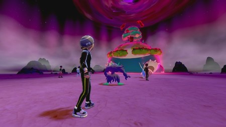 Snorlax Gigamax ha comenzado a aparecer en las Incursiones de Pokémon Espada y Escudo. Te contamos cómo capturarlo