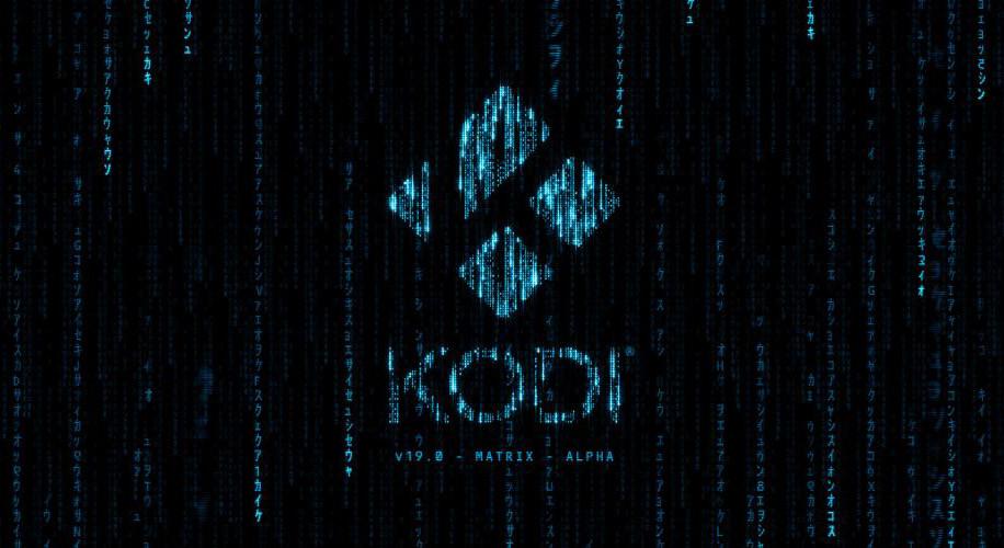 El nuevo Kodi 19 tiene soporte para AV1, el códec de vídeo abierto del futuro