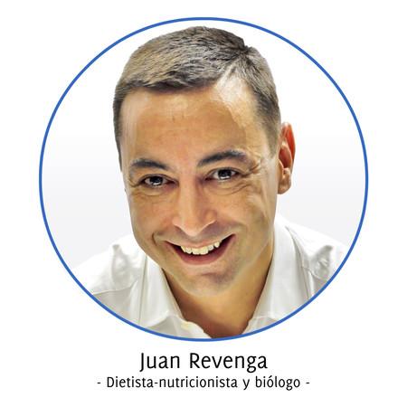Juan Revenga 001