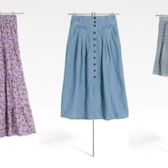 Foto 7 de 15 de la galería nueva-ropa-de-zara-para-las-segundas-rebajas-de-este-verano-2010 en Trendencias