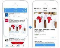 ¿Compras en Twitter? Ahora podrás hacerlo con su nueva función