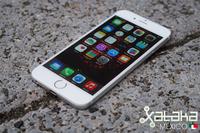 iPhone 6, análisis