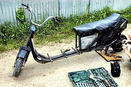 limoscooter3.JPG
