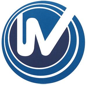 Unio Valenciana