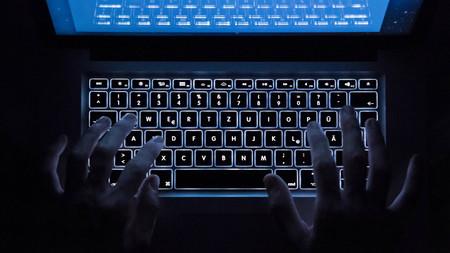 Deep Web, Dark Web y Darknet: éstas son las diferencias