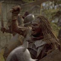 Mordor, una floreciente región frente al fascismo tolkiano: la versión rusa de El Señor de los Anillos