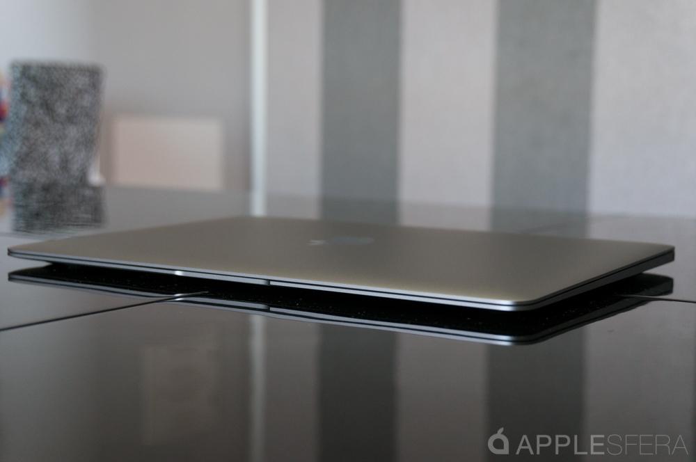 Foto de Así es el nuevo MacBook (2015) (15/70)