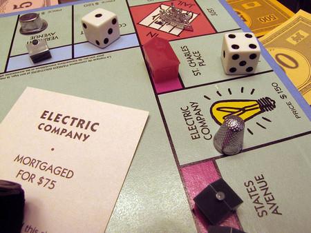 Una historia sobre caballos y proteccionismo...de las compañías eléctricas