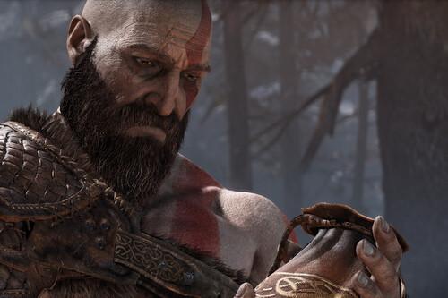 God of War en PC ya está arrasando y las reservas del juego en Steam lo sitúan como el más vendido
