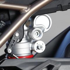 Foto 77 de 153 de la galería bmw-s-1000-rr-2019-prueba en Motorpasion Moto