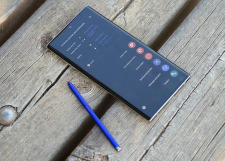 Samsung Galaxy Note 10 Plus Spen 02