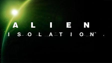 Pasar miedo con Alien Isolation en nuestro PC es fácil, siempre que cumplamos sus requisitos mínimos
