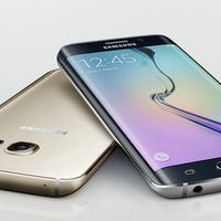 El Samsug Galaxy S6 y S6 Edge podrían recibir actualización oficial a Android Oreo