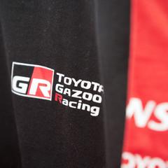 Foto 14 de 98 de la galería toyota-gazoo-racing-experience en Motorpasión