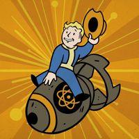 Bethesda reemplazará las bolsas de nylon de la Power Armor Edition de Fallout 76 por las prometidas. Este es el proceso