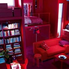 catalogo-ikea-2010-cocinas-y-salones