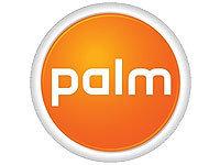 Palm podría abandonar Palm OS en diciembre