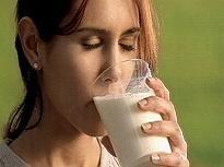 La alimentación durante la lactancia