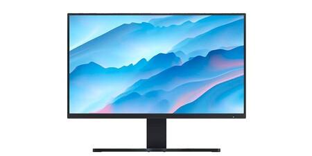 Xiaomi Mi Desktop 27