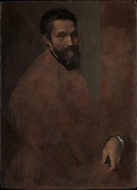 Miguel Angel de Volterra