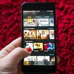 Once aplicaciones para ver series y películas en tu móvil