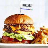 """""""La carne cultivada en laboratorio no es carne"""": Missouri, EEUU, es el primer estado en regular la palabra """"carne"""""""