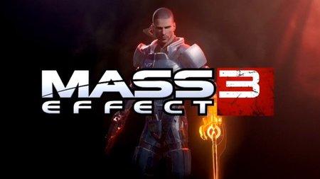 'Mass Effect 3' apuesta descaradamente por la acción en su nuevo tráiler [VGA 2011]