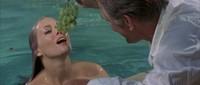 Añorando estrenos: 'El compromiso' de Elia Kazan