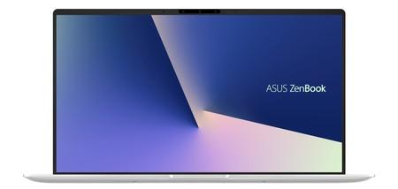 Asus Zenbook Ifa 2018