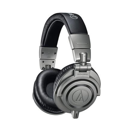 Auricular Audio Technica