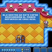 A Cruz Azul se le ocurrió presentar a nuevos jugadores usando 'Mario Bros 3', y estamos tan confundidos como sorprendidos