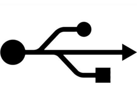USB 3.0 permitirá transferir datos a 10 gbps