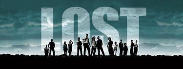 Cuando 'Perdidos' se convirtió en la serie favorita de todo el mundo hace 15 años