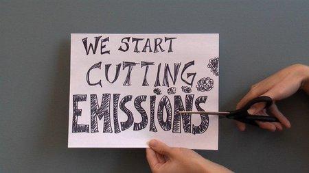 Euro 5 Emisiones