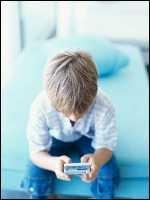 Sembrar hábitos saludables en los pequeños es muy necesario