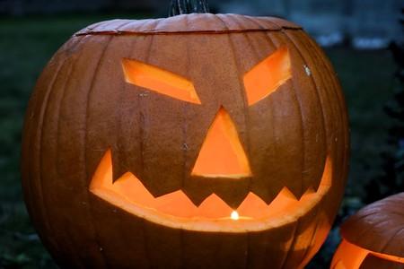 """Este Halloween, """"muérete de miedo"""" con estas 14 apps y servicios"""